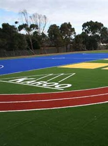 synthetic-turf-sports-field-95