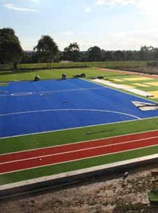 synthetic-turf-sports-field-92